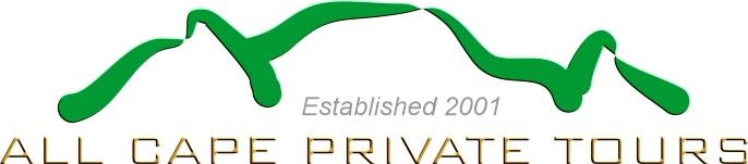 All Cape Private Tours