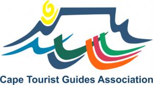 Cape Tourist Guide Association